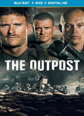 The Outpost [MicroHD-1080p]